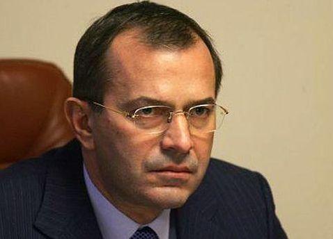 Андрій Клюєв перевіряє готовність міністерств до візиту європейських експертів
