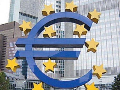 Банки еврозоны получат деньги