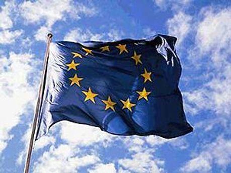 Руководители стран ЕС высказались относительно событий