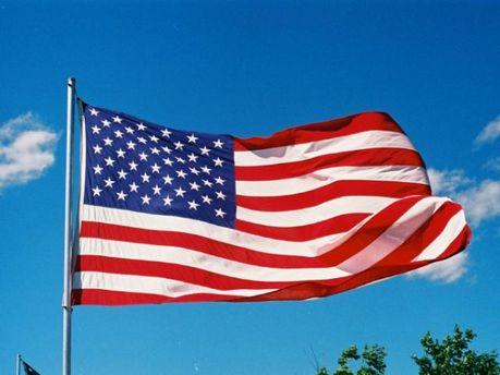 Соединенные Штаты Америки ожидает новое испытание