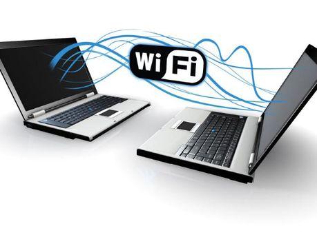 Wi-Fi-сети в метро будут к ЕВРО-2012