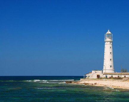 Соглашение об использовании маяков подпишут в ближайшее время