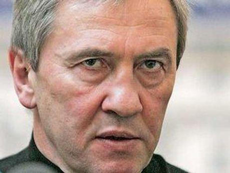 Леонід Черновецький вважає заяви Кличка передвиборчим наклепом