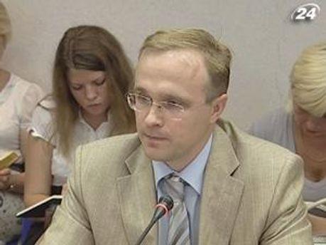 Александр Дубыхвист