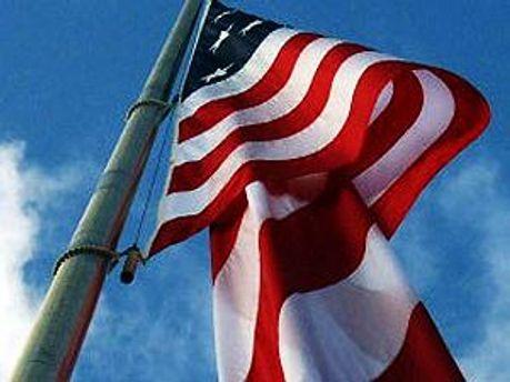 США отозвали своего посла из-за соображений безопасности