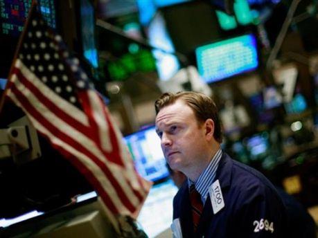 Биржи США открылись повышением