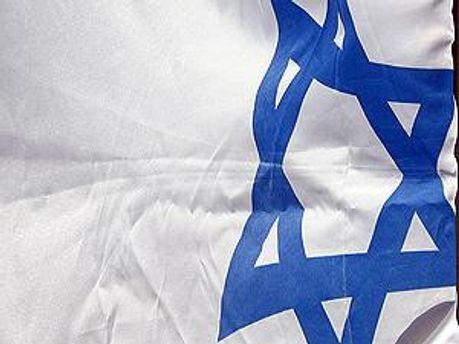 У Ізраїлі висловили ставлення до Махмуда Аббаса