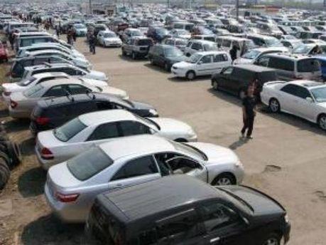 3 узбекские авто в год