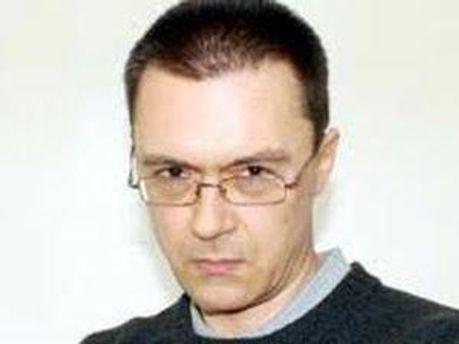 Олег Вітович