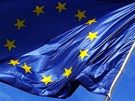 Європа чекає на китайську допомогу
