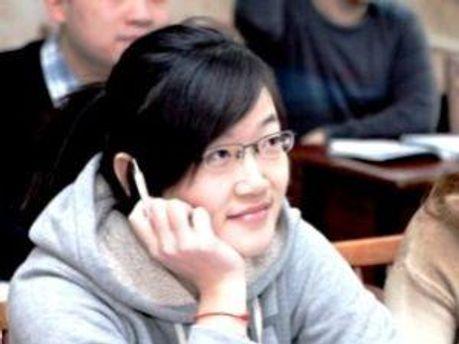 Иностранных студентов становится больше