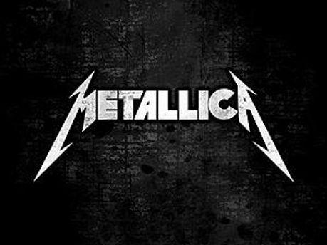 Metallica більшу частину альбому запише в 2012 році