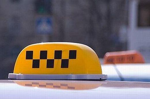 Жертвами воров стали по меньшей мере трое таксистов