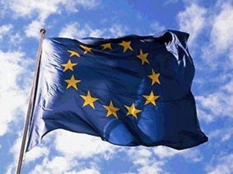 Саміт ЄС ухвалив доленосні рішення