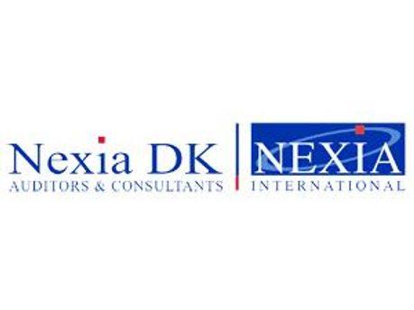 Nexia International визнано членом Форуму фірм