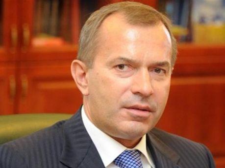У відомстві Андрія Клюєва порахували зростання ВВП