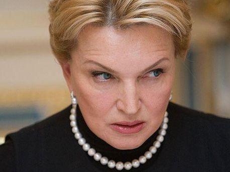 Секретар РНБО запевняє, що Київ намагається вирішувати проблеми з дотриманням прав людини