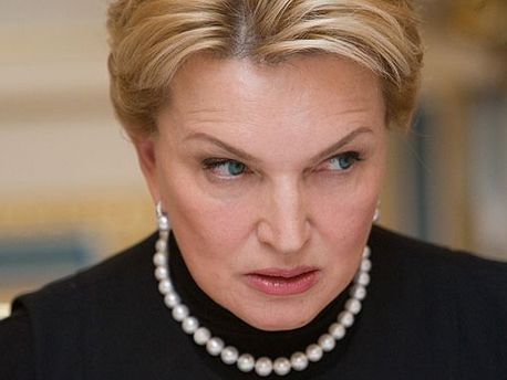 Секретарь СНБО заверяет, что Киев пытается решать проблемы с соблюдением прав человека