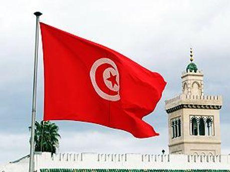 У Тунісі не звільнятимуть чесних міністрів