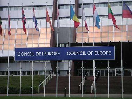 Представники ПАРЄ планують зустрітись з керівниками держави та лідерами політичних партій
