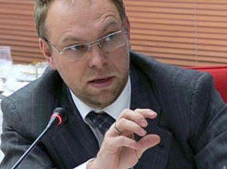 Власенко заявляє, що у справі немає оригіналу головного документу
