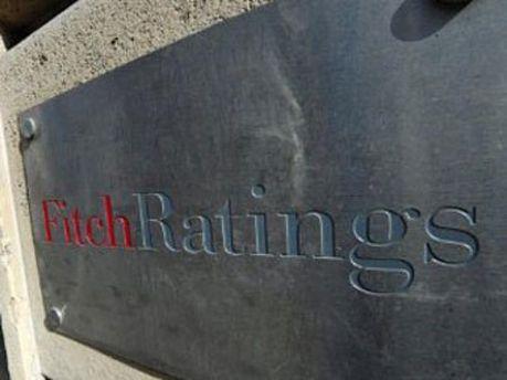 Fitch поставив грецькій економіці дагноз