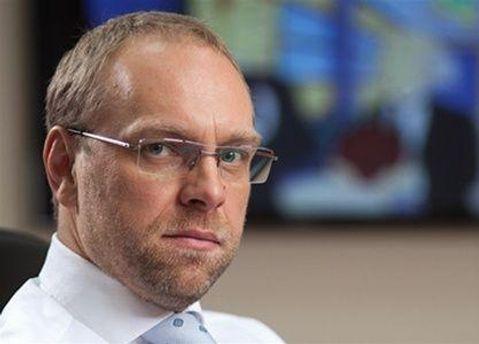 По мнению адвоката, российского министра обороны просто использовали