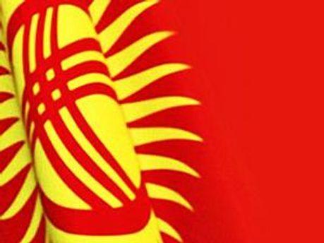 У Киргизстані — вибори