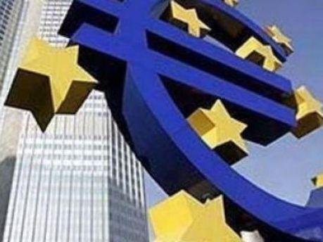 ВВП стран Еврозоны существенно изменили