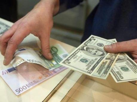 Ставки на депозиты будут расти