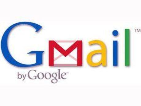 В Gmail существенные обновления