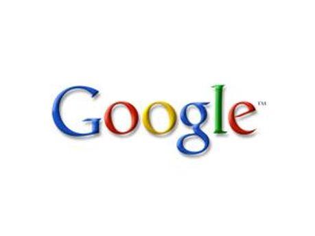 Бот Google стал умнее