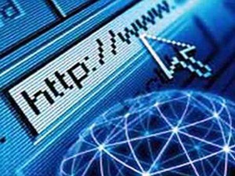 Интернет может помочь снизить реальные энергозатраты