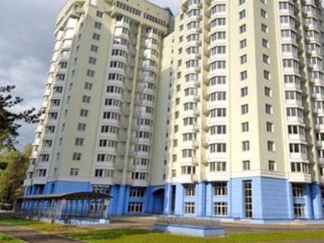 Кабмин хочет упростить регистрацию недвижимости