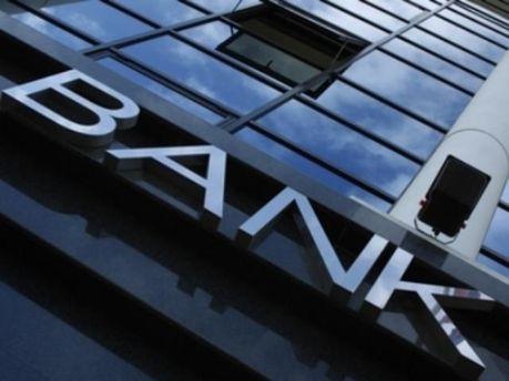 Українські банки не можуть позбавитися від збитків