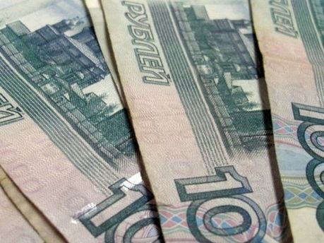 Україна планує платити за газ рублем