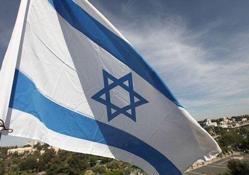 У Ізраїлі страйкують наймані робітники