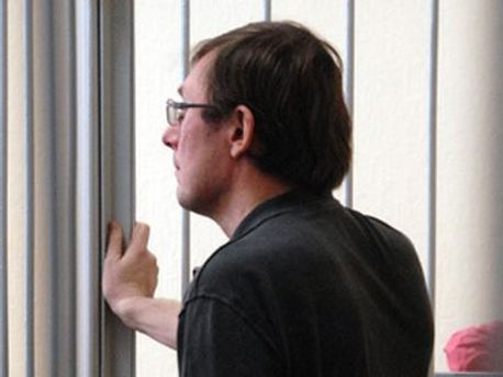 У справі Луценка допитують 33-го свідка