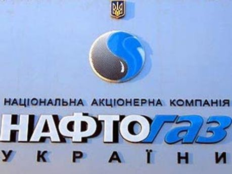 Кабмін вніс законопроект про рестуктуризацію