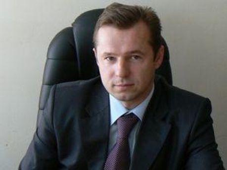 Ігор Яцука
