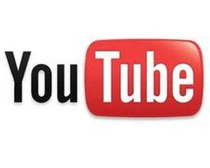 Звернення будуть завантажені на YouTube з поміткою
