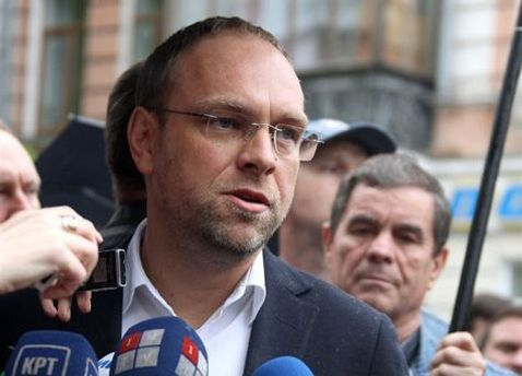 Сергій Власенко підозрює, що апеляцію розглядатимуть