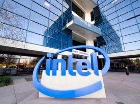 Intel виготовлятиме процесори для планшетів