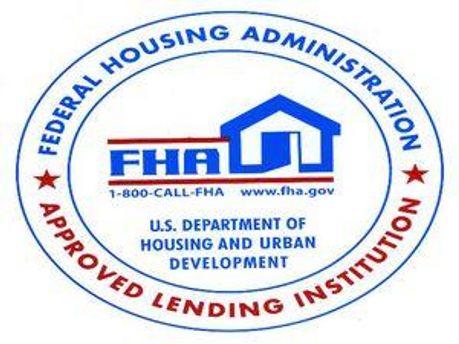 FHA потрібно 50 мільярдів доларів