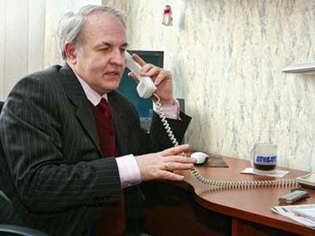 Георгій Якименко