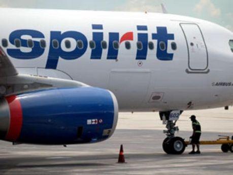 Airbus продасть 75 літаків бюджетній авіакомпанії