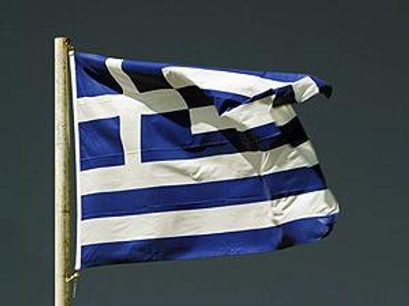 У Греції триває економічна криза