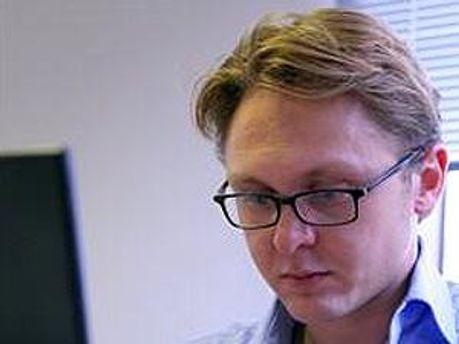 Глава французского подразделения компании Пол Амселлем
