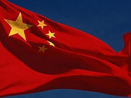 У Китаї сталось жахливе ДТП