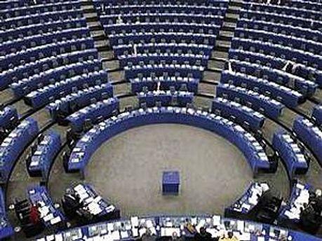 Европарламент не забыл упомянуть об